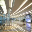 機場信息發布系統-廣州磐眾智能科技有限公司